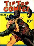 Tip Top Comics Vol 1 18