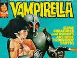 Vampirella Vol 1 68