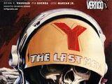 Y: The Last Man Vol 1 15