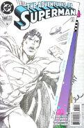 Adventures of Superman Vol 1 560