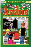 Archie Vol 1 316
