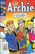 Archie Vol 1 482