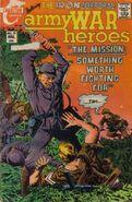 Army War Heroes Vol 1 33