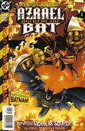 Azrael Agent of the Bat Vol 1 47