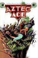 Aztec Ace Vol 1 11