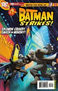 Batman Strikes Vol 1 19