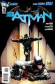 Batman Vol 2 5