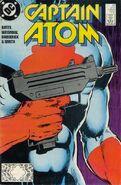 Captain Atom Vol 1 21