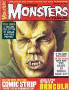 Famous Monsters of Filmland Vol 1 49