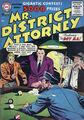 Mr. District Attorney Vol 1 52