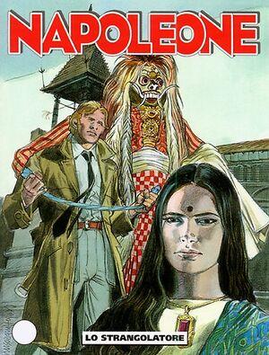 Napoleone Vol 1 31