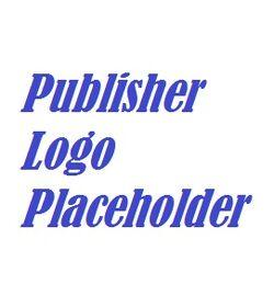 Publisher Logo Placeholder