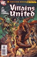 Villains United Vol 1 4
