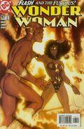 Wonder Woman Vol 2 197