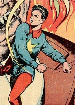 Wonderboyquality