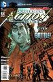 Action Comics Vol 2 7