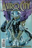 Astro City Vol 2 20