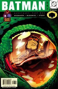 Batman Vol 1 593