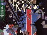 Books of Magic Vol 2 45