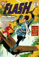 Flash Vol 1 148