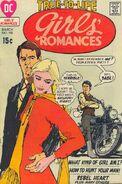 Girls' Romances Vol 1 155