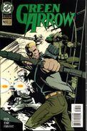 Green Arrow Vol 2 93