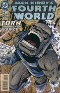 Jack Kirby's Fourth World Vol 1 14