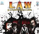 Law Vol 1