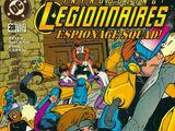 Legionnaires Vol 1 28