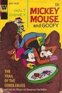 Mickey Mouse Vol 1 133-B