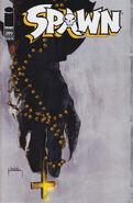 Spawn Vol 1 209