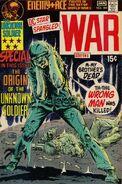 Star-Spangled War Stories Vol 1 154