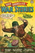 Star-Spangled War Stories Vol 1 8
