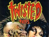 Twisted Tales Vol 2 1