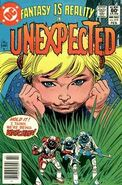 Unexpected Vol 1 219