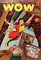 Wow Comics Vol 1 55