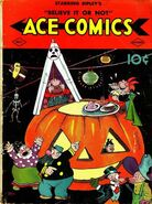 Ace Comics Vol 1 7