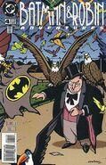 Batman & Robin Adventures Vol 1 4