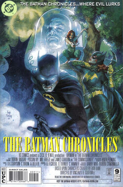 Batman Chronicles Vol 1 9.jpg