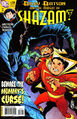 Billy Batson and the Magic of Shazam Vol 1 18