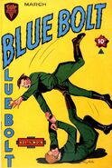 Blue Bolt Vol 1 54