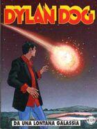 Dylan Dog Vol 1 259