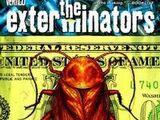 Exterminators Vol 1 19