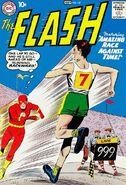 Flash Vol 1 107