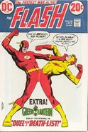 Flash Vol 1 220