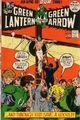 Green Lantern Vol 2 89