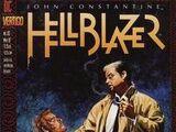 Hellblazer Vol 1 113