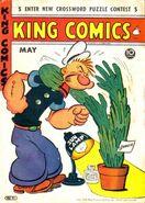 King Comics Vol 1 97