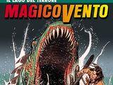 Magico Vento Vol 1 94