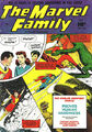 Marvel Family Vol 1 49